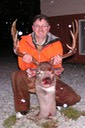 2007 dad muley nov