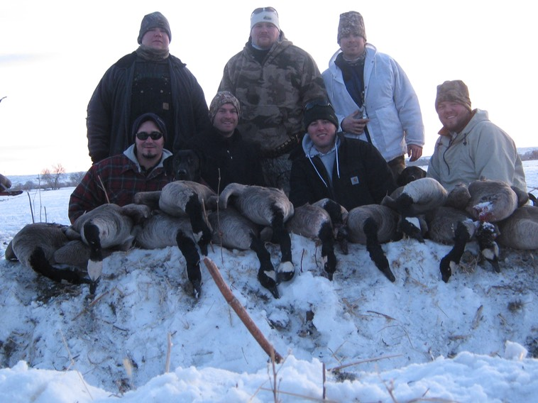 2010 PR Country Hunt 006
